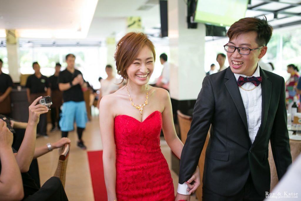 百桂南陽景觀餐廳文定午宴,台中婚錄推薦張西米63