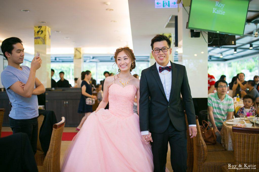百桂南陽景觀餐廳文定午宴,台中婚錄推薦張西米66