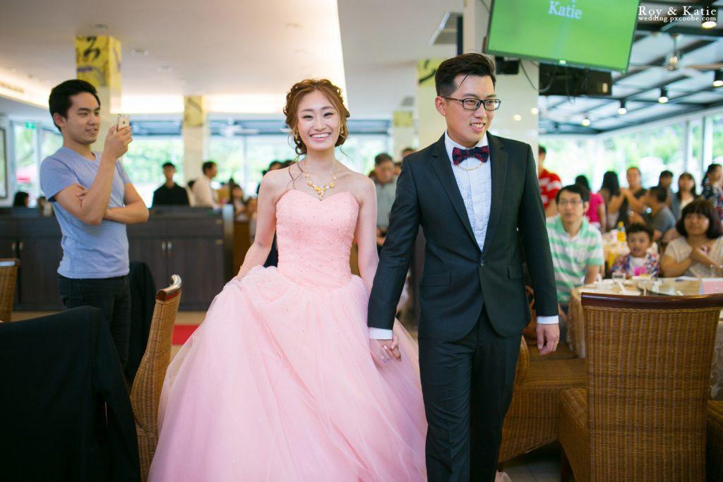 百桂南陽景觀餐廳文定午宴,台中婚錄推薦張西米67