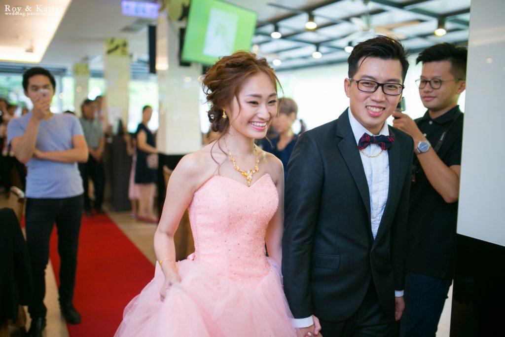 百桂南陽景觀餐廳文定午宴,台中婚錄推薦張西米68