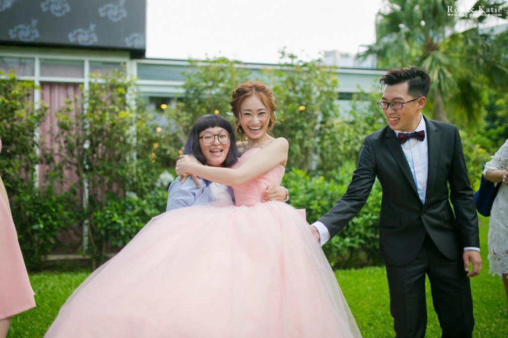 百桂南陽景觀餐廳文定午宴,台中婚錄推薦張西米73