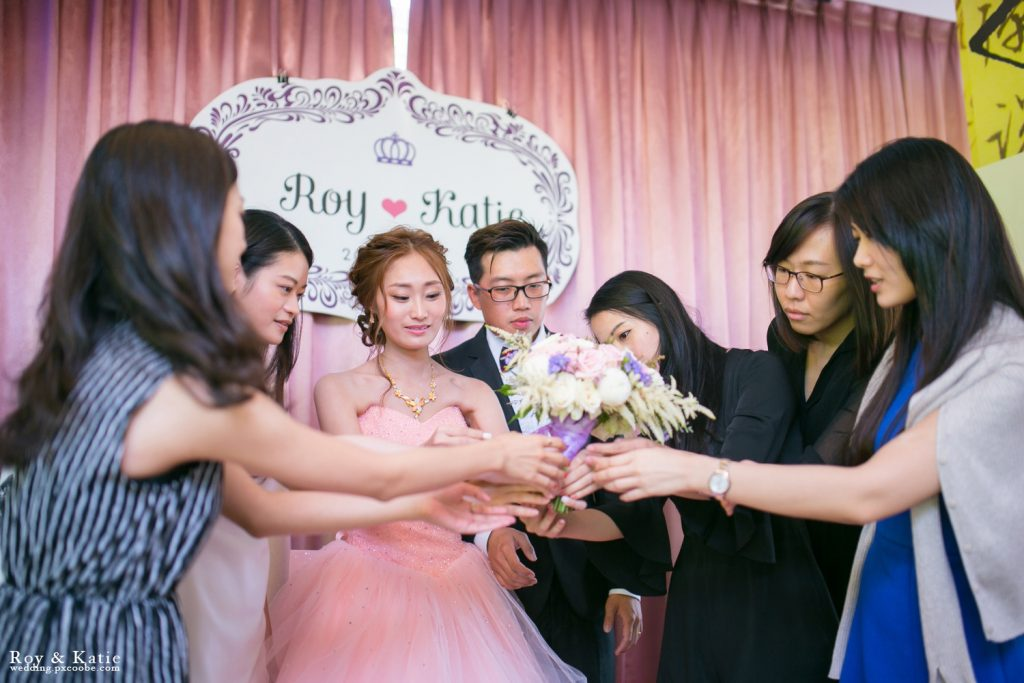 百桂南陽景觀餐廳文定午宴,台中婚錄推薦張西米77