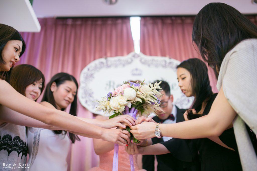 百桂南陽景觀餐廳文定午宴,台中婚錄推薦張西米79
