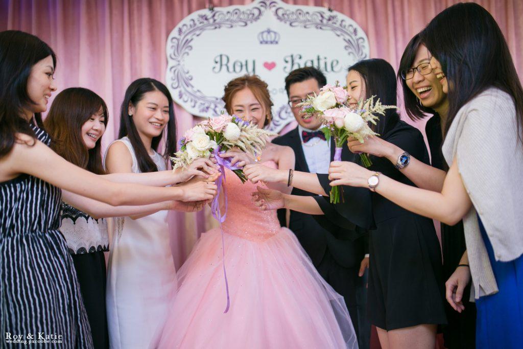 百桂南陽景觀餐廳文定午宴,台中婚錄推薦張西米80