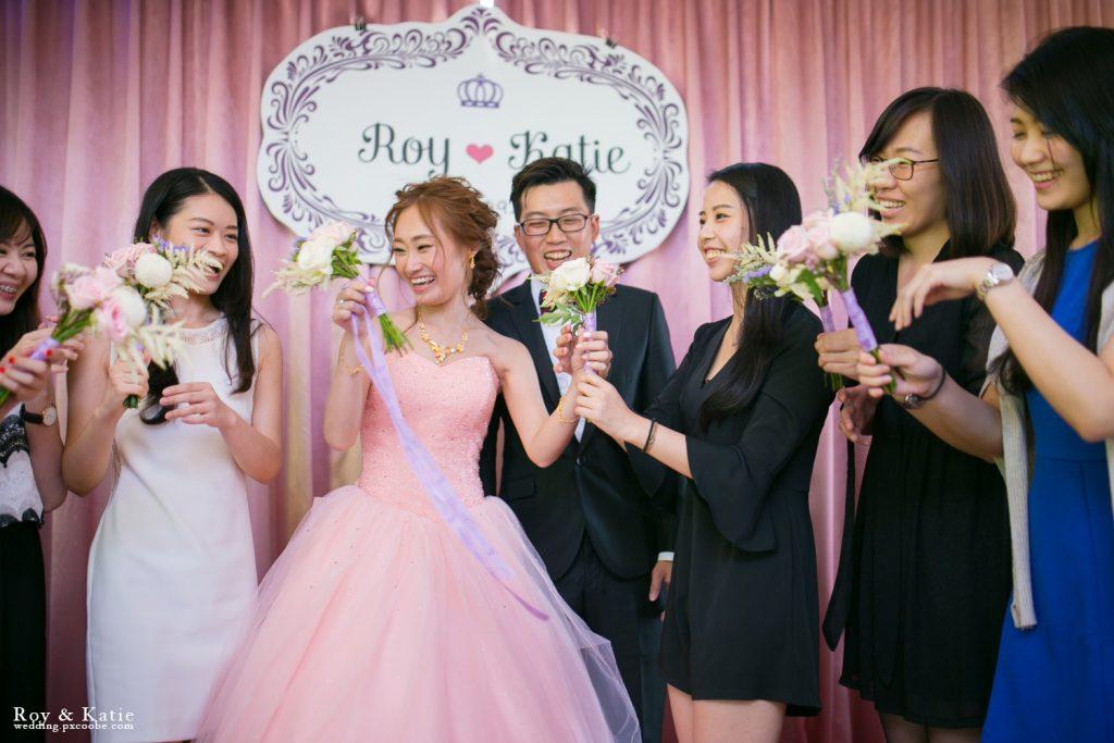 百桂南陽景觀餐廳文定午宴,台中婚錄推薦張西米81