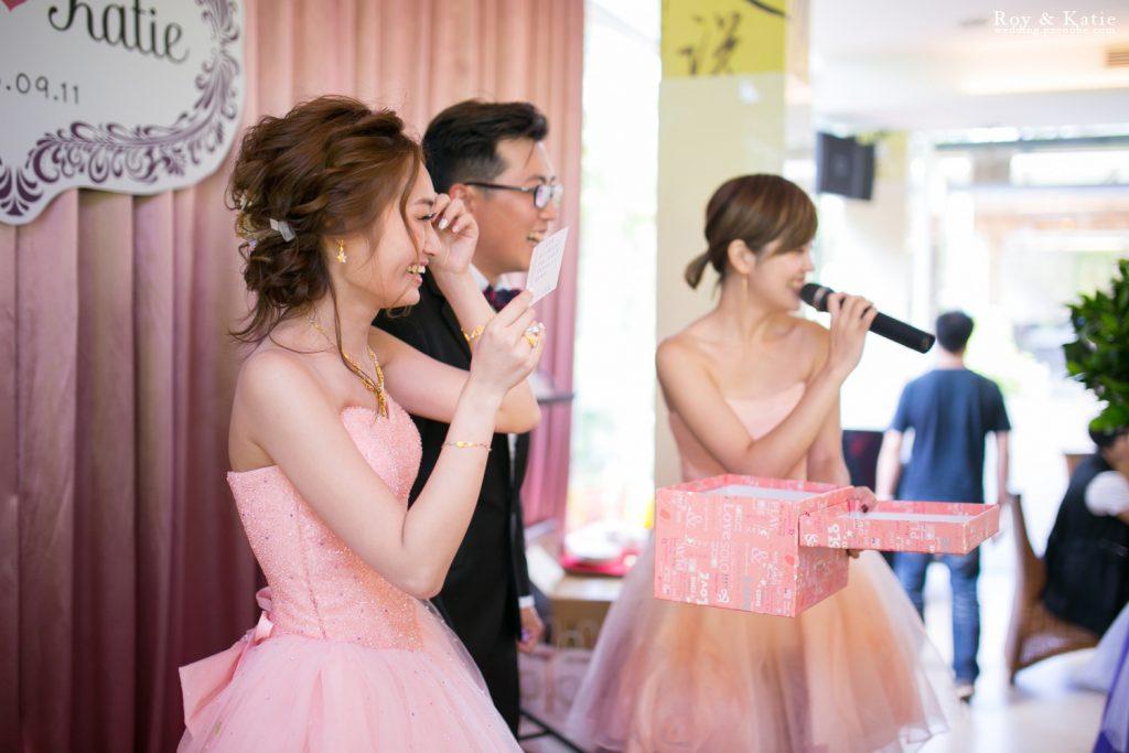 百桂南陽景觀餐廳文定午宴,台中婚錄推薦張西米84