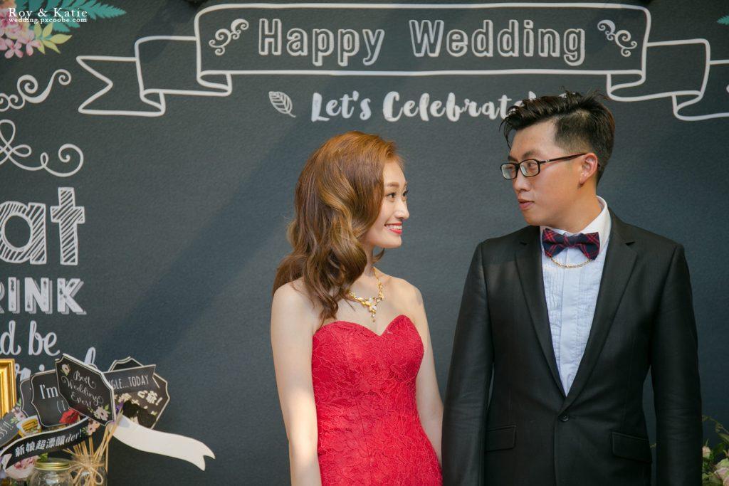 百桂南陽景觀餐廳文定午宴,台中婚錄推薦張西米88