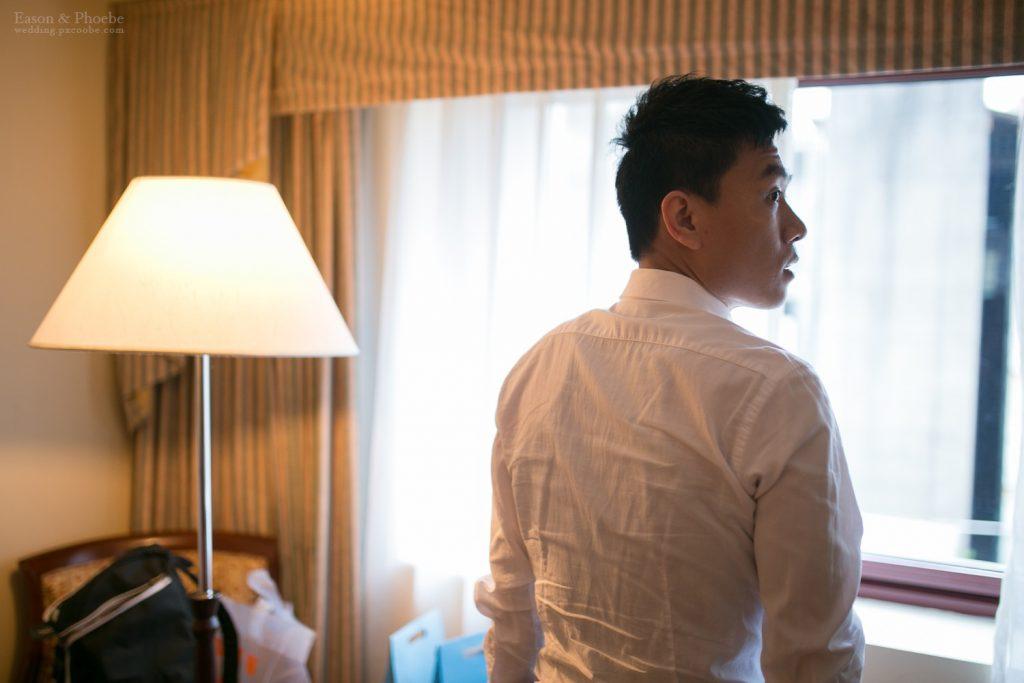 華國大飯店宴客紀錄,台中婚錄推薦2