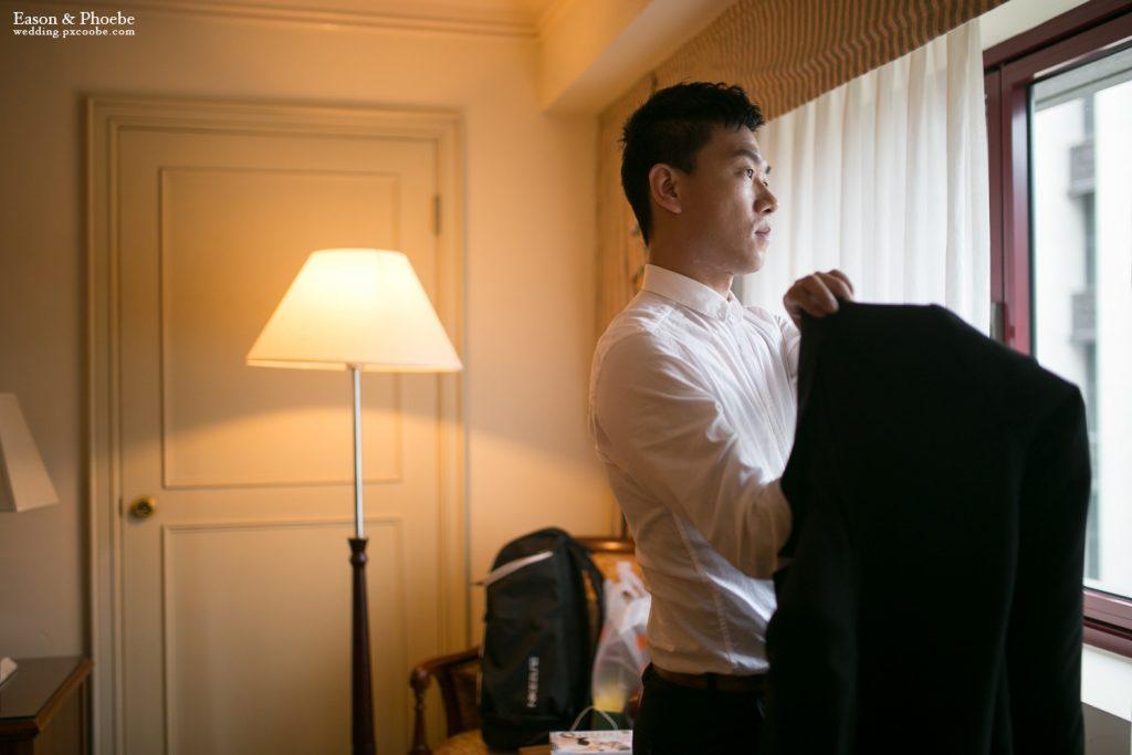 華國大飯店宴客紀錄,台中婚錄推薦3