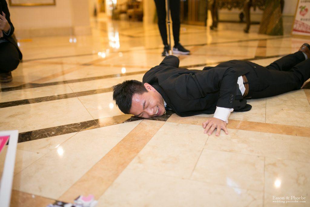 華國大飯店宴客紀錄,台中婚錄推薦31