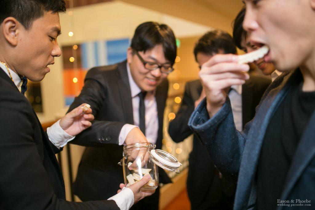 華國大飯店宴客紀錄,台中婚錄推薦41