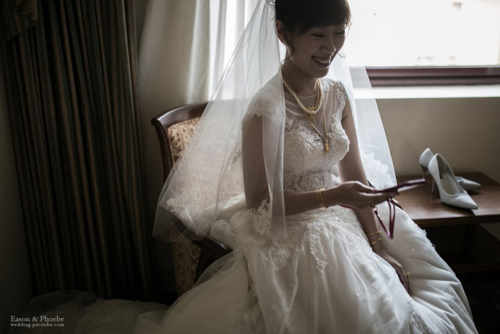 華國大飯店宴客紀錄,台中婚錄推薦43