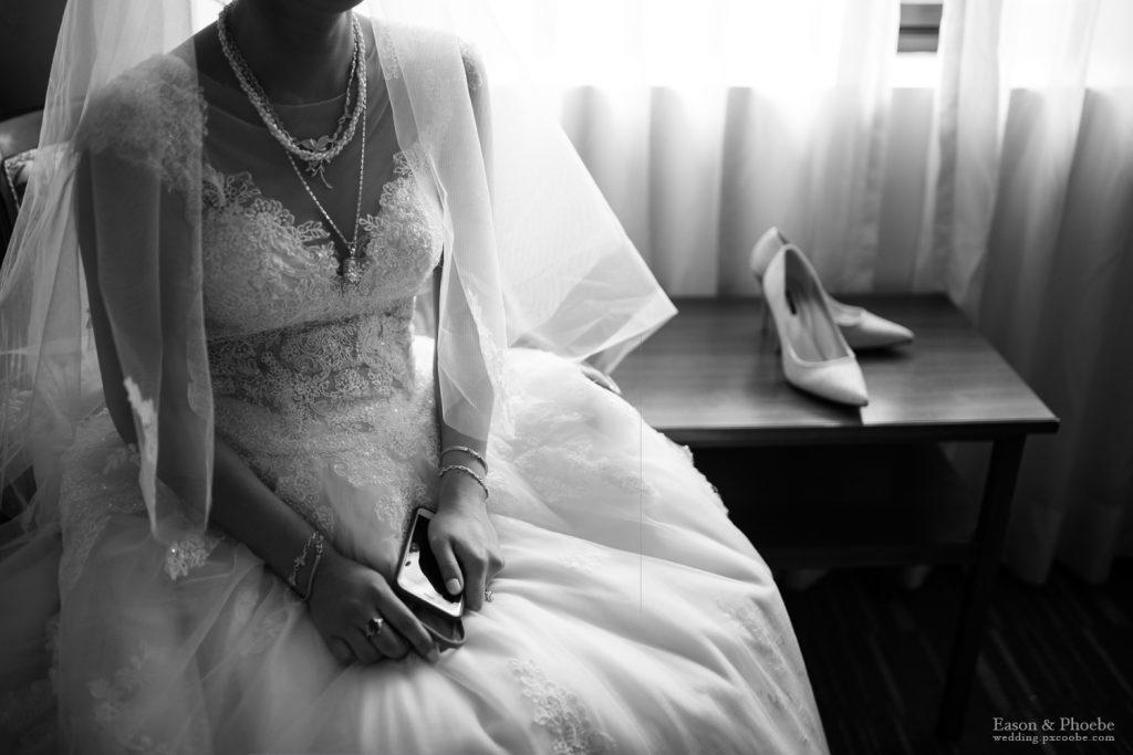 華國大飯店宴客紀錄,台中婚錄推薦45