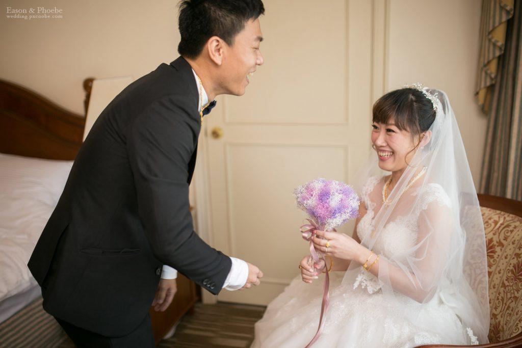 華國大飯店宴客紀錄,台中婚錄推薦47