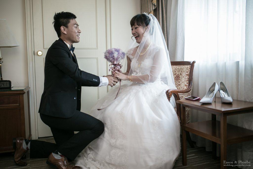 華國大飯店宴客紀錄,台中婚錄推薦49