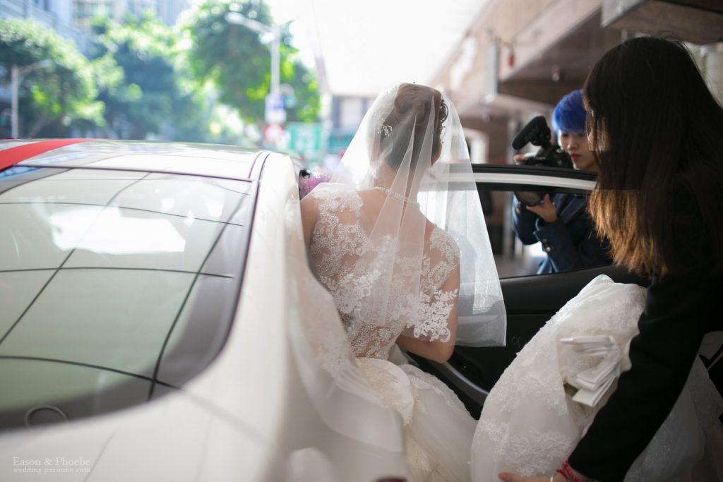 華國大飯店宴客紀錄,台中婚錄推薦57