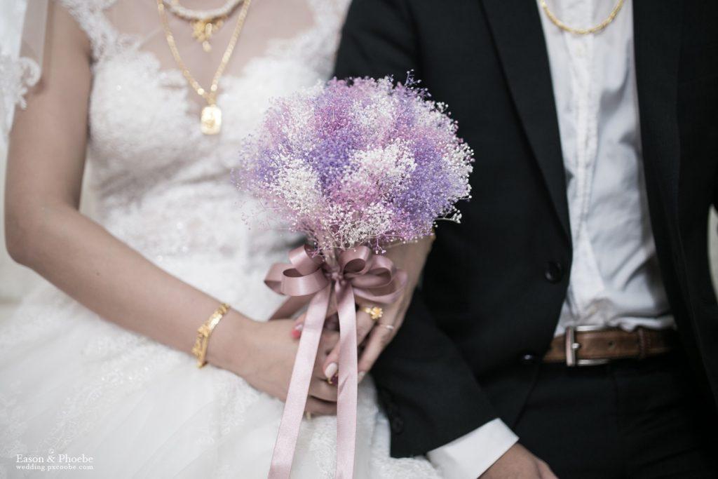 華國大飯店宴客紀錄,台中婚錄推薦65