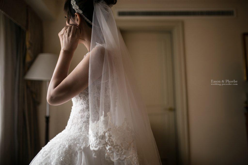 華國大飯店宴客紀錄,台中婚錄推薦72