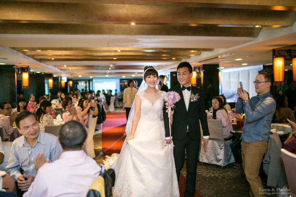 華國大飯店宴客紀錄,台中婚錄推薦74