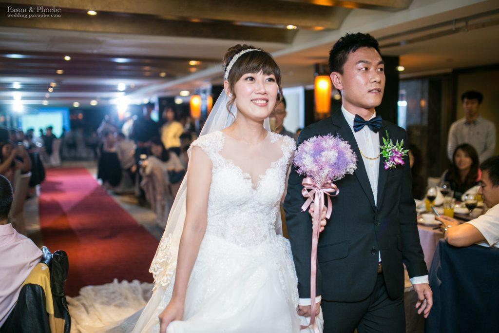華國大飯店宴客紀錄,台中婚錄推薦77