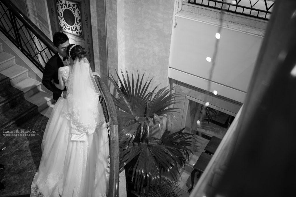 華國大飯店宴客紀錄,台中婚錄推薦82