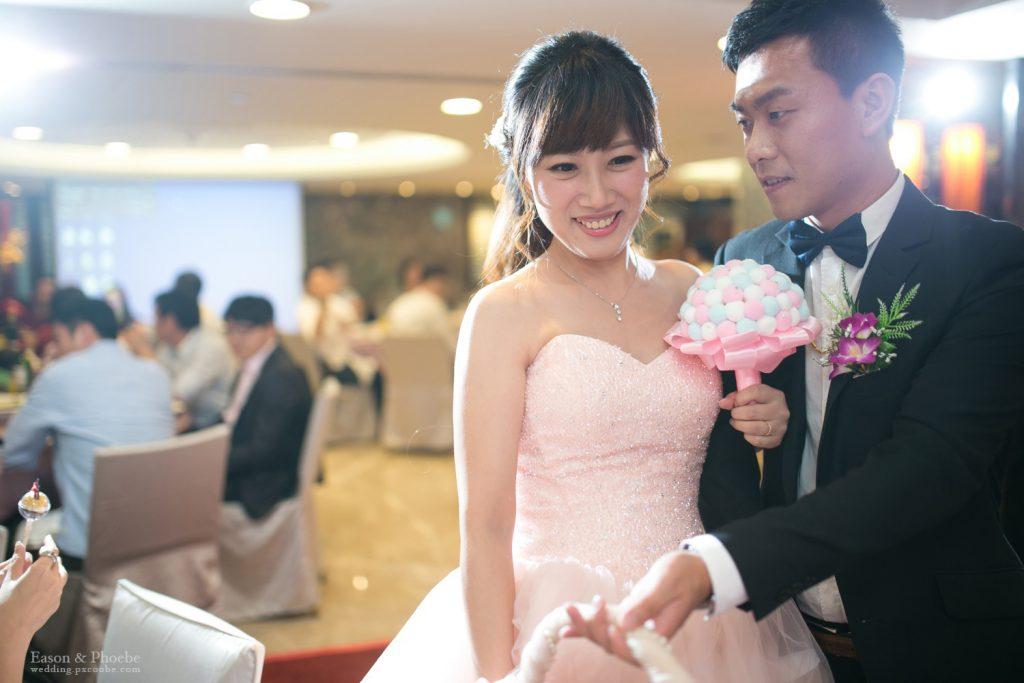 華國大飯店宴客紀錄,台中婚錄推薦84
