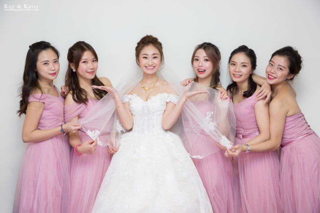 斗六九九莊園文定記錄,台中婚錄推薦張西米23