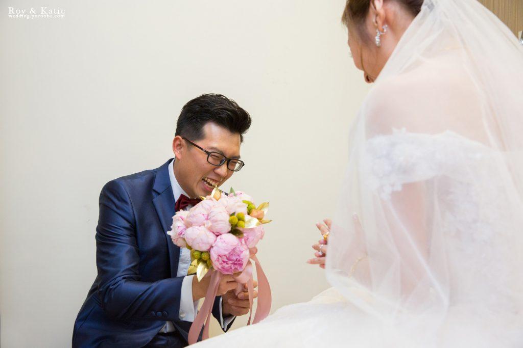 斗六九九莊園文定記錄,台中婚錄推薦張西米29