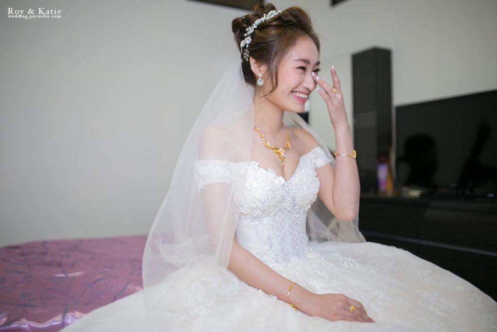 斗六九九莊園文定記錄,台中婚錄推薦張西米30