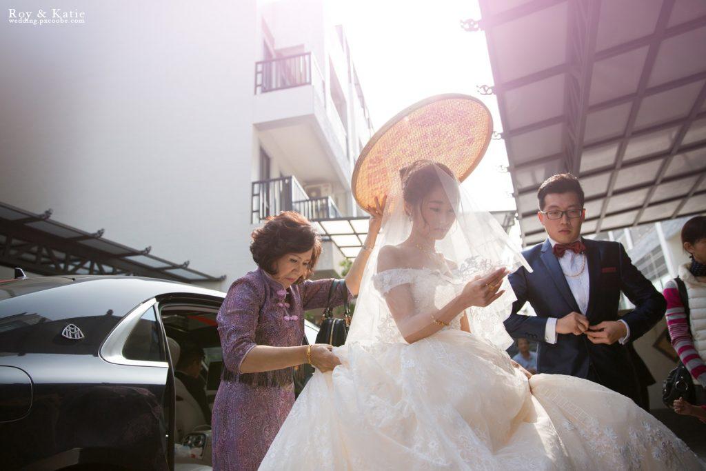 斗六九九莊園文定記錄,台中婚錄推薦張西米59