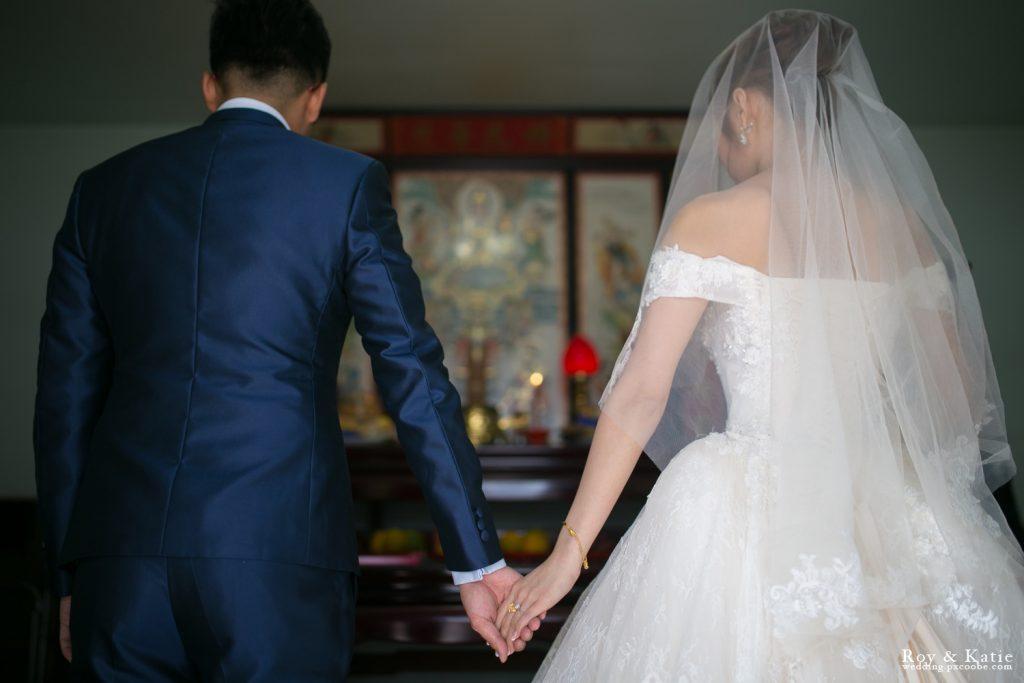 斗六九九莊園文定記錄,台中婚錄推薦張西米64