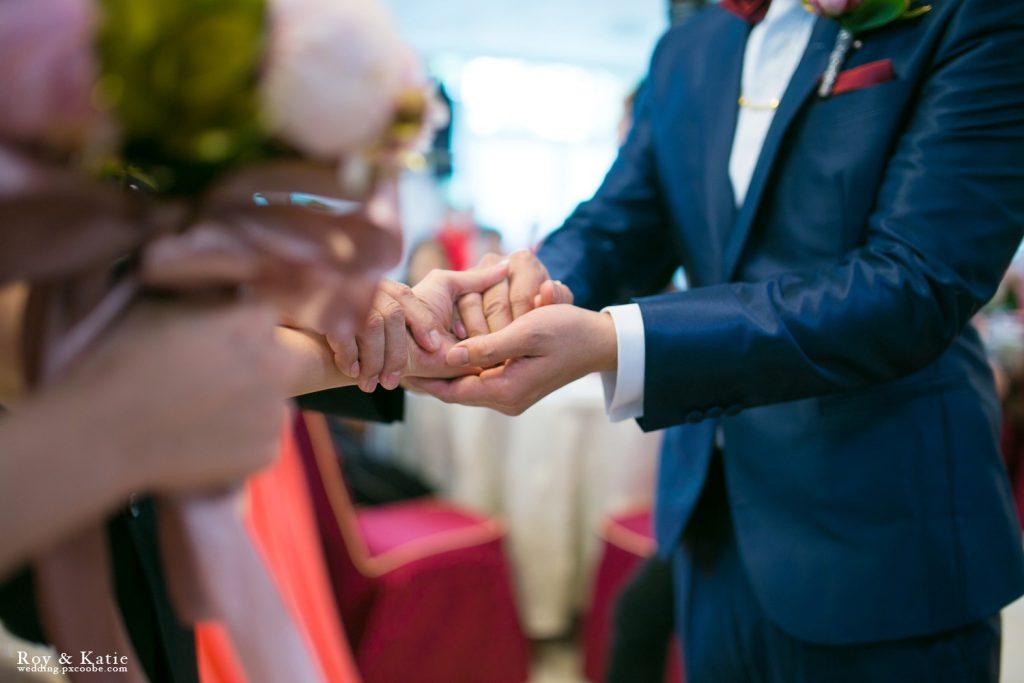 斗六九九莊園文定記錄,台中婚錄推薦張西米86