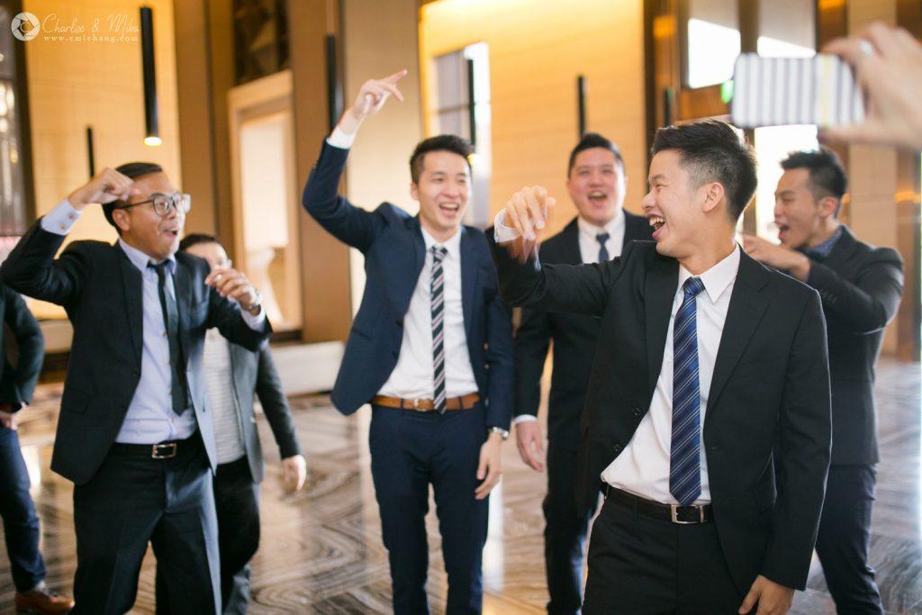 台東桂田喜來登酒店迎娶紀錄,台中婚錄推薦33