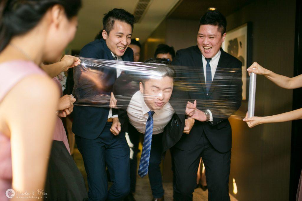 台東桂田喜來登酒店迎娶紀錄,台中婚錄推薦39