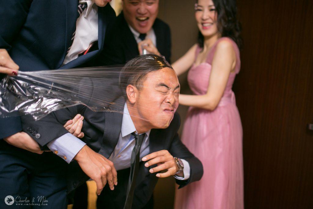 台東桂田喜來登酒店迎娶紀錄,台中婚錄推薦42