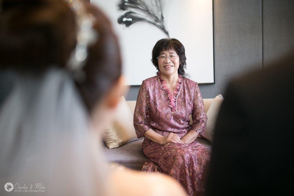 台東桂田喜來登酒店迎娶紀錄,台中婚錄推薦50