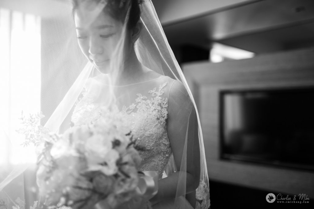 台東桂田喜來登酒店迎娶紀錄,台中婚錄推薦54