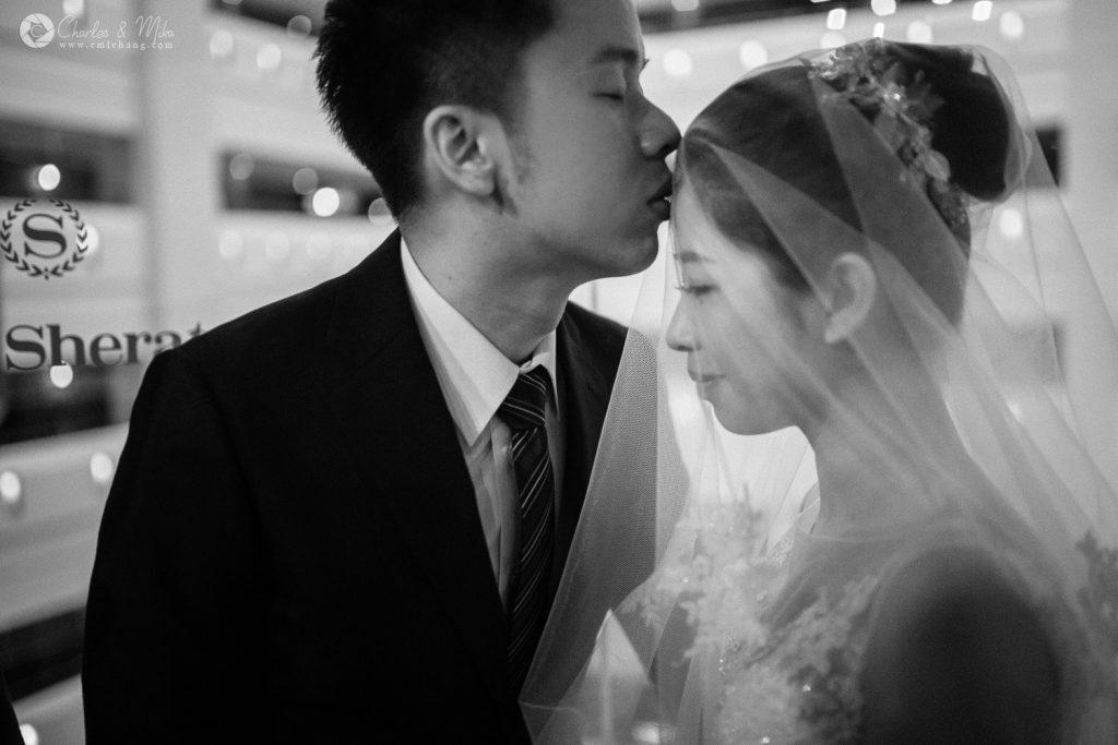 台東桂田喜來登酒店迎娶紀錄,台中婚錄推薦57