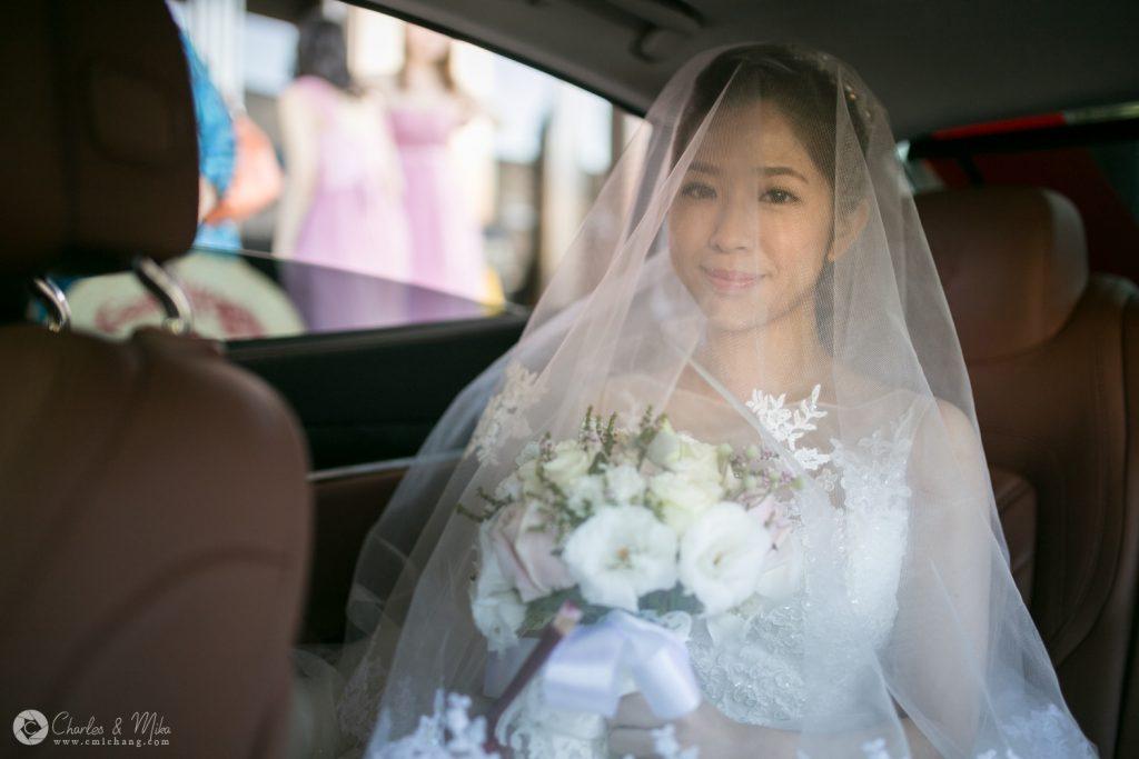台東桂田喜來登酒店迎娶紀錄,台中婚錄推薦60