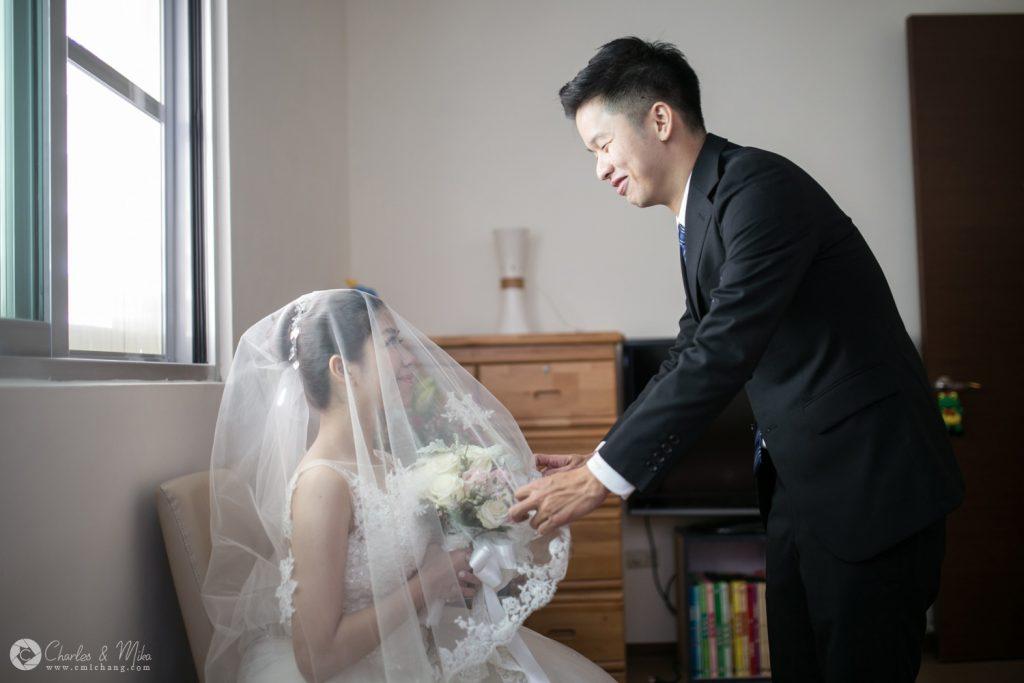 台東桂田喜來登酒店迎娶紀錄,台中婚錄推薦63