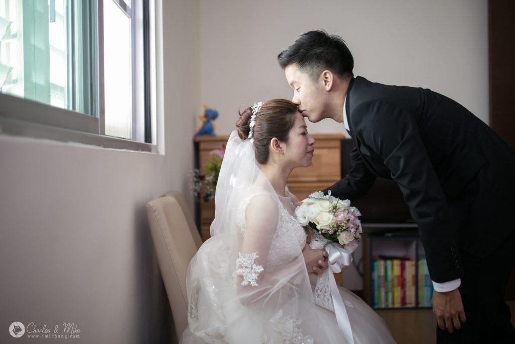 台東桂田喜來登酒店迎娶紀錄,台中婚錄推薦64