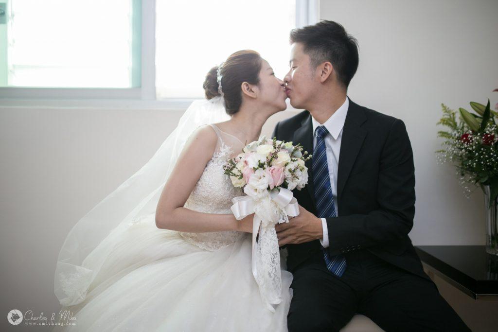 台東桂田喜來登酒店迎娶紀錄,台中婚錄推薦66
