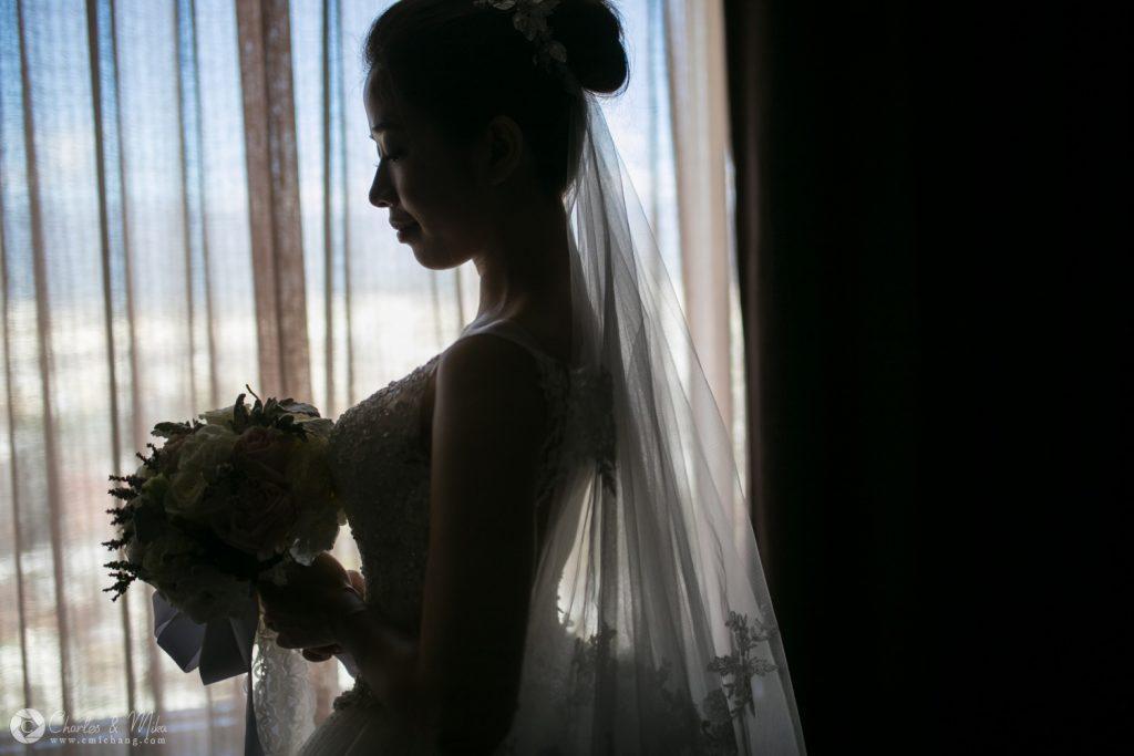 台東桂田喜來登酒店迎娶紀錄,台中婚錄推薦70