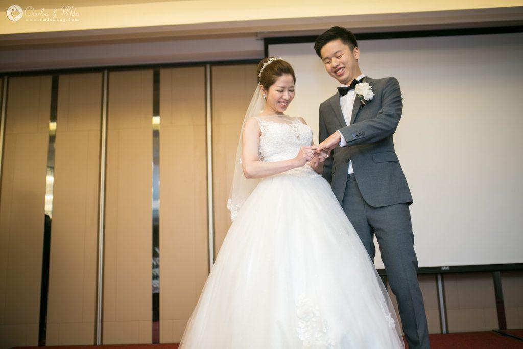 台東桂田喜來登酒店迎娶紀錄,台中婚錄推薦79