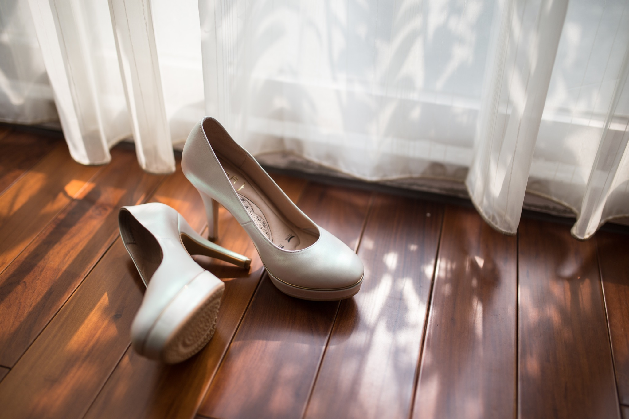 南投南峰高爾夫球場,舉辦婚禮文定儀式,攝影師張西米,台中婚錄推薦32