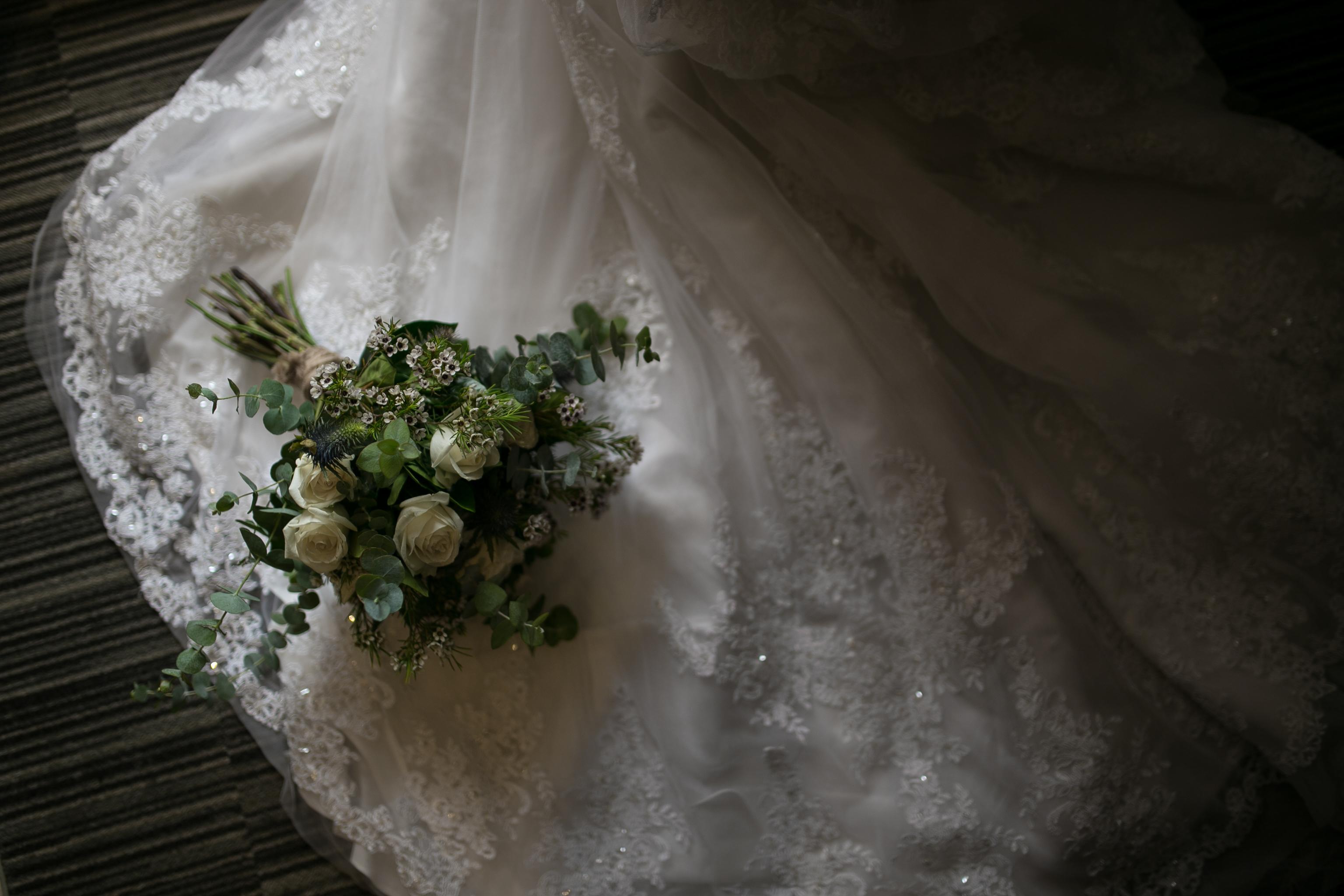 兔兔超人WAWA迎娶晚宴,新莊頤品大飯店,台中婚錄推薦9