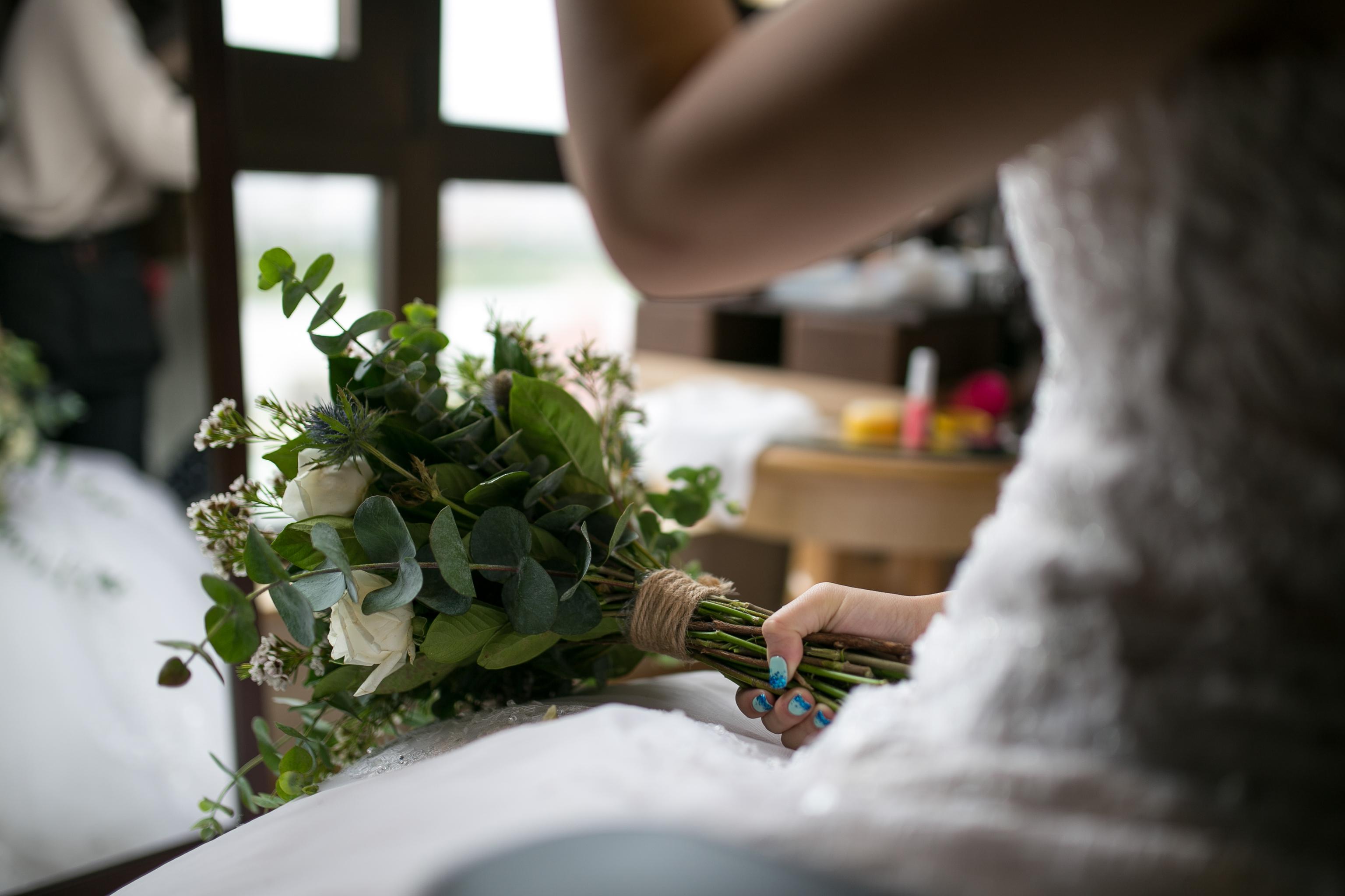 兔兔超人WAWA迎娶晚宴,新莊頤品大飯店,台中婚錄推薦13