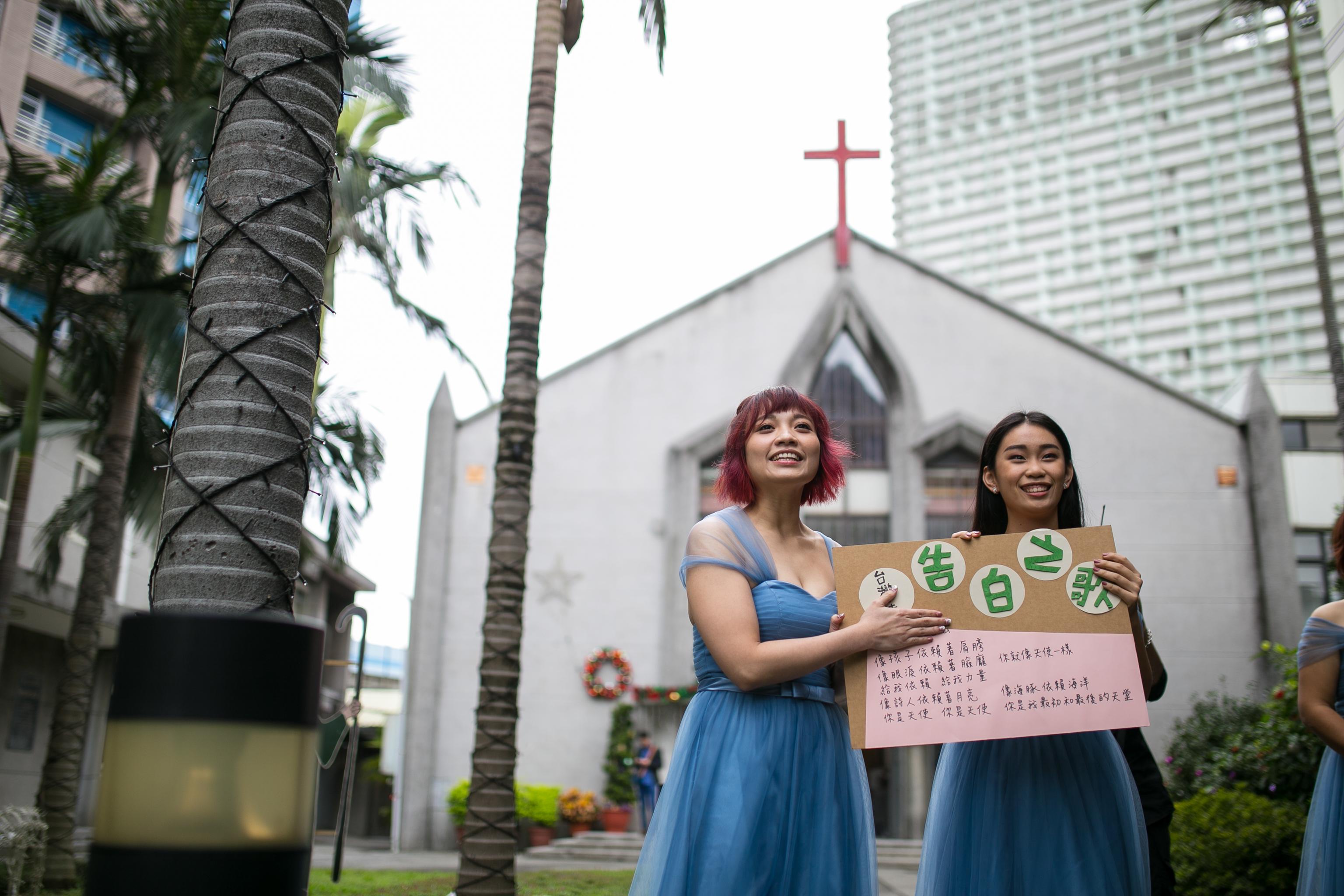 兔兔超人WAWA迎娶晚宴,新莊頤品大飯店,台中婚錄推薦33