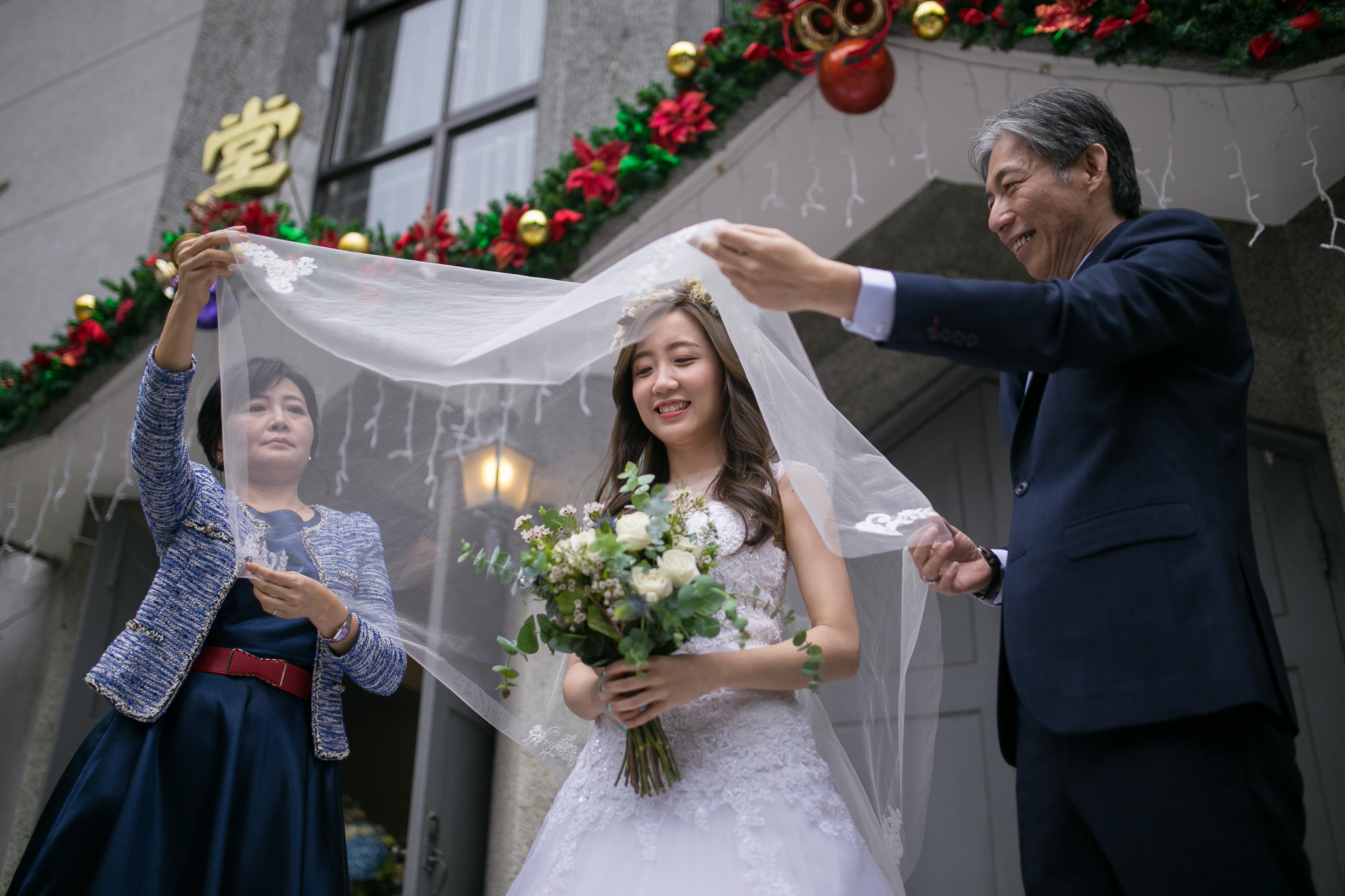 兔兔超人WAWA迎娶晚宴,新莊頤品大飯店,台中婚錄推薦61