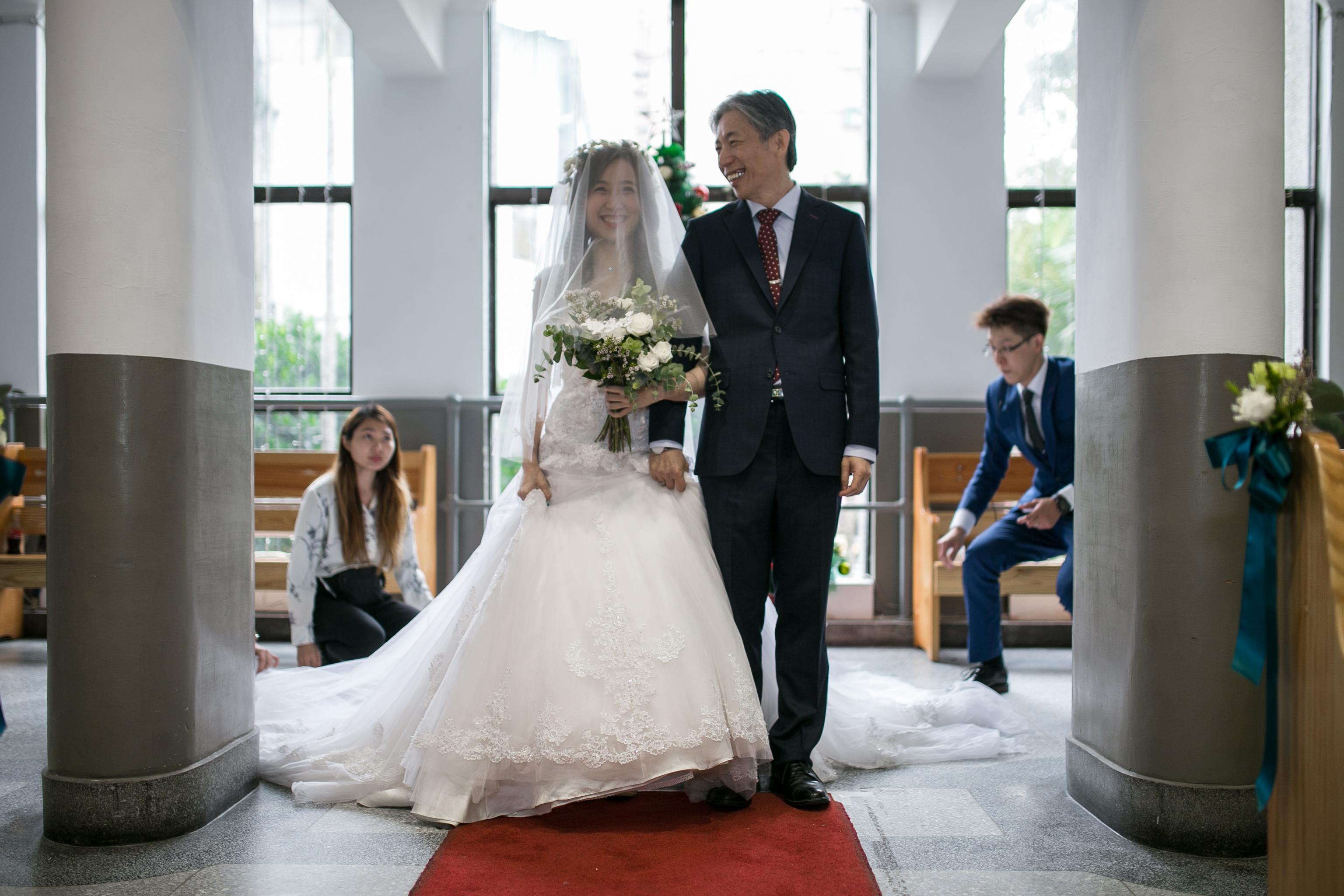 兔兔超人WAWA迎娶晚宴,新莊頤品大飯店,台中婚錄推薦64